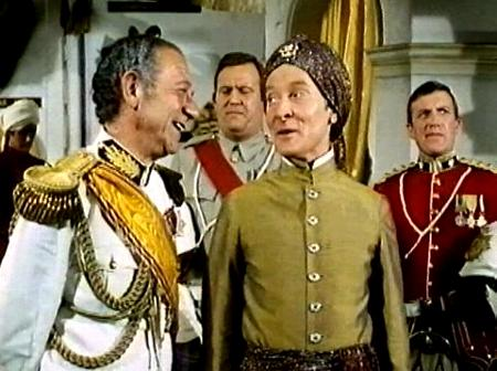 The - WHAT A CARRY ON - Gallery on YCDTOTV.de     Path: www.YCDTOT.de/carry_on_img/a_144.jpg
