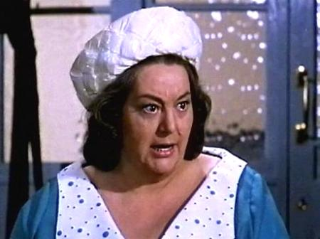 The - WHAT A CARRY ON - Gallery on YCDTOTV.de     Path: www.YCDTOT.de/carry_on_img/c_135.jpg