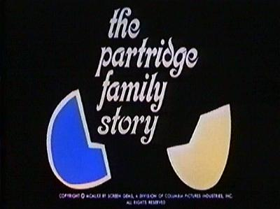 The Partridge Family Story Gallery on YCDTOTV.de    Path: www.YCDTOT.de/cogh_img/0_006.jpg