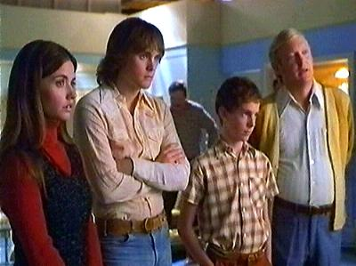 The Partridge Family Story Gallery on YCDTOTV.de    Path: www.YCDTOT.de/cogh_img/a_209.jpg