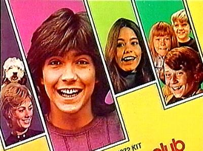 The Partridge Family Story Gallery on YCDTOTV.de    Path: www.YCDTOT.de/cogh_img/z1_087.jpg