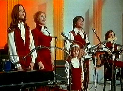 The Partridge Family Story Gallery on YCDTOTV.de    Path: www.YCDTOT.de/cogh_img/z2_008.jpg