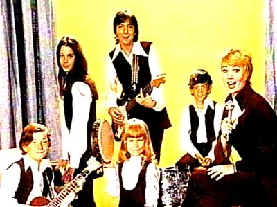 The Partridge Family Story Gallery on YCDTOTV.de    Path: www.YCDTOT.de/cogh_img/z4_056.jpg