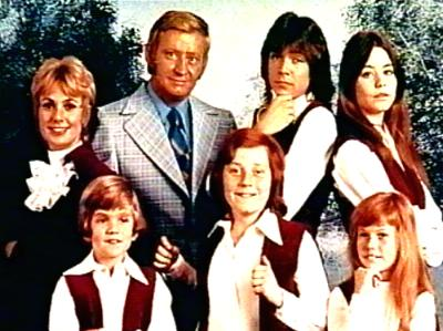 The Partridge Family Story Gallery on YCDTOTV.de    Path: www.YCDTOT.de/cogh_img/z4_074.jpg
