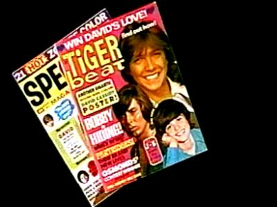 The Partridge Family Story Gallery on YCDTOTV.de    Path: www.YCDTOT.de/cogh_img/z4_089.jpg