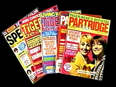 The Partridge Family Story Gallery on YCDTOTV.de    Path: www.YCDTOT.de/cogh_img/z4_092.jpg