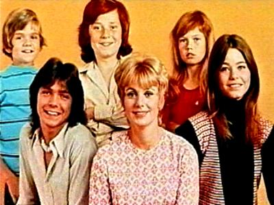 The Partridge Family Story Gallery on YCDTOTV.de    Path: www.YCDTOT.de/cogh_img/z4_096.jpg