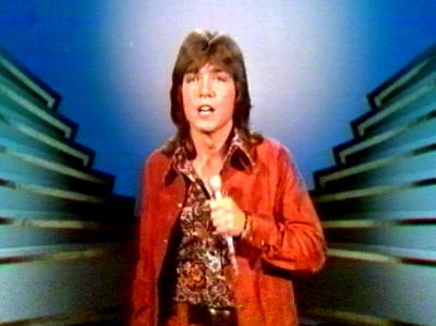 The Partridge Family Story Gallery on YCDTOTV.de    Path: www.YCDTOT.de/cogh_img/z6_515.jpg