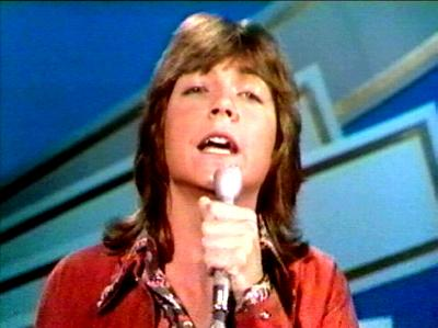 The Partridge Family Story Gallery on YCDTOTV.de    Path: www.YCDTOT.de/cogh_img/z6_555.jpg