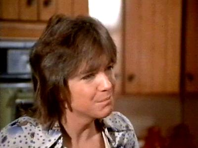 The Partridge Family Story Gallery on YCDTOTV.de    Path: www.YCDTOT.de/cogh_img/z7_446.jpg