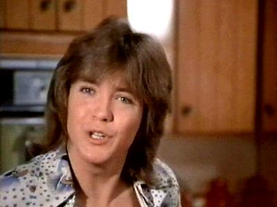 The Partridge Family Story Gallery on YCDTOTV.de    Path: www.YCDTOT.de/cogh_img/z7_447.jpg
