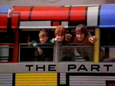 The Partridge Family Story Gallery on YCDTOTV.de    Path: www.YCDTOT.de/cogh_img/z7_656.jpg
