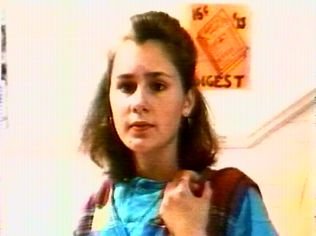 The Degrassi Junior High Gallery on YCDTOTV.de   Path: www.YCDTOT.de/djh_img/a2_003.jpg