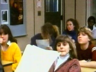 The Degrassi Junior High Gallery on YCDTOTV.de   Path: www.YCDTOT.de/djh_img/c5_007.jpg