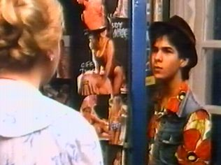 The Degrassi Junior High Gallery on YCDTOTV.de   Path: www.YCDTOT.de/djh_img/f1_177.jpg