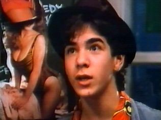 The Degrassi Junior High Gallery on YCDTOTV.de   Path: www.YCDTOT.de/djh_img/f1_185.jpg