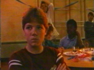 The Degrassi Junior High Gallery on YCDTOTV.de   Path: www.YCDTOT.de/djh_img/g1_249.jpg